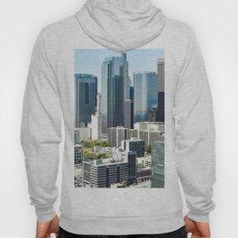 LA Skyscrapers Hoody