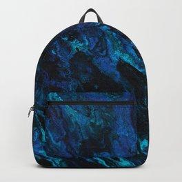 Neptunian Shadows Backpack
