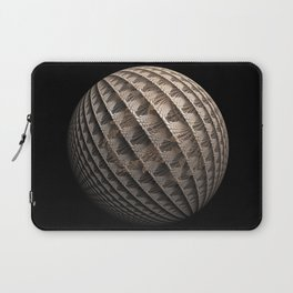Lace Ball Laptop Sleeve