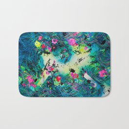 Searching for hoMe Bath Mat