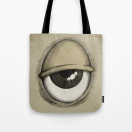 GIVE ME SOME COFFEE Tote Bag