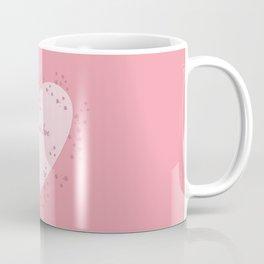 So much Love Coffee Mug
