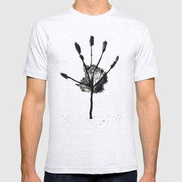 Impact T-shirt