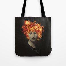 Beroh Tote Bag