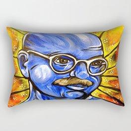 Tobias Fünke Rectangular Pillow