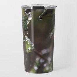 Mountain Dew Travel Mug
