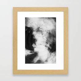 Form Ink No.20 Framed Art Print