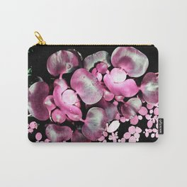 water plants dreams Carry-All Pouch