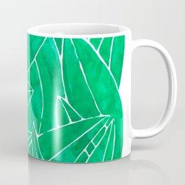 SUMMER 2017 - JUNGLE Coffee Mug