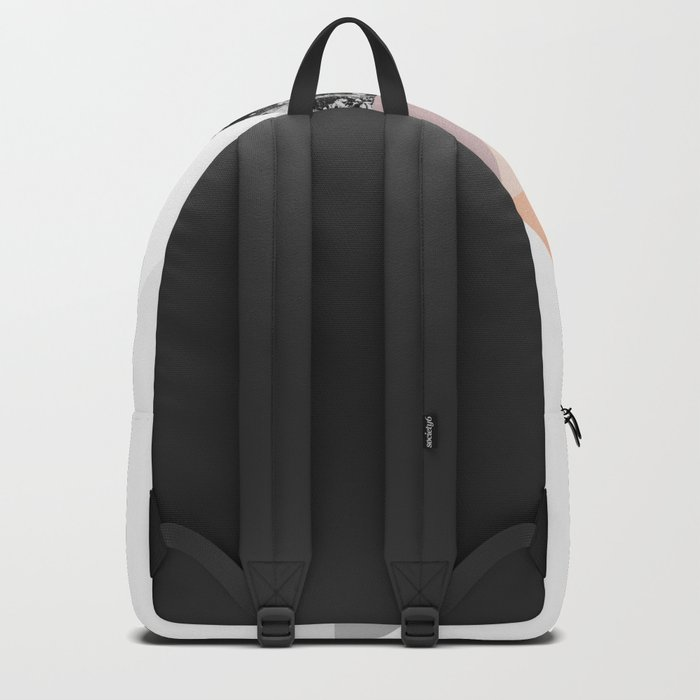 Graphic 110 Backpack