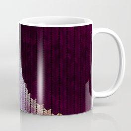Dark Swan Coffee Mug