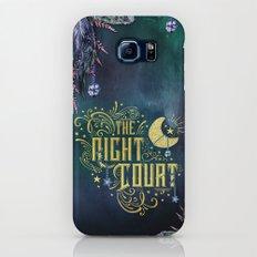 TNC Galaxy S7 Slim Case