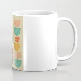 Stacks Coffee Mug