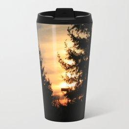 A Light-I Still See It DPG170319a Travel Mug