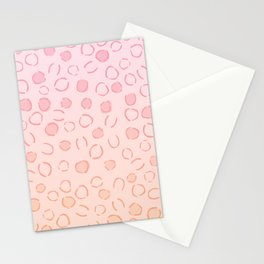 Peepard Stationery Cards