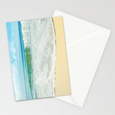 Ocean Dreams Stationery Cards