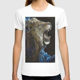 Deafening Roar T-shirt