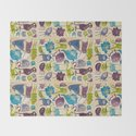 Critter pattern cool by nicalorber