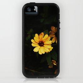 Amarillo iPhone Case