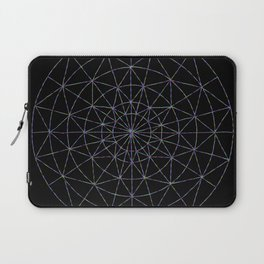 Dome Laptop Sleeve
