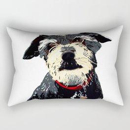 Joost Rectangular Pillow