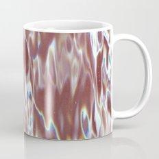 10_1 Mug
