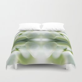 It's a good day Duvet Cover