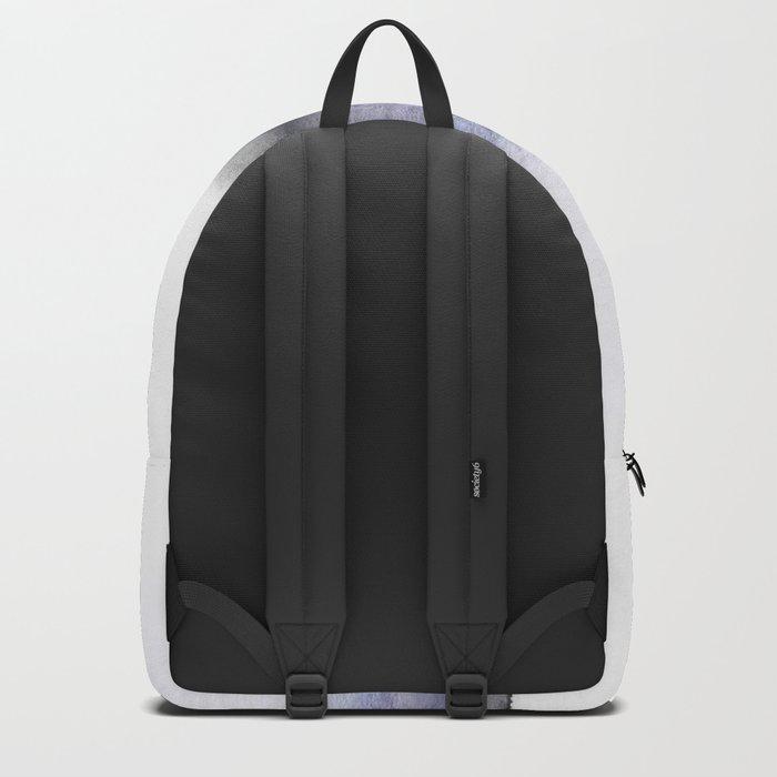 ML99 Backpack