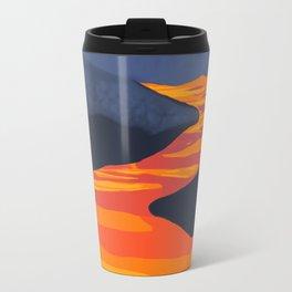 Lang Li Travel Mug