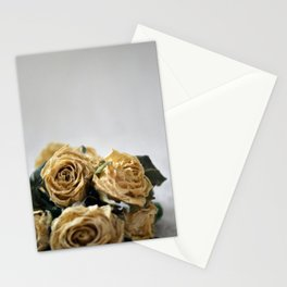 Vere Stationery Cards