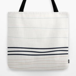 Coit Pattern 73 Tote Bag