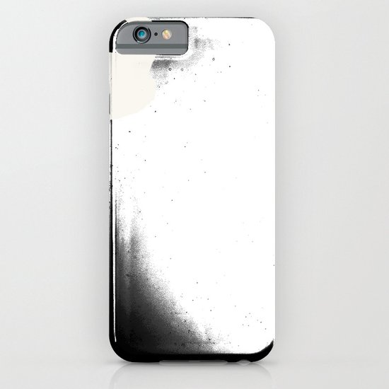 IT'S MORNING AND I THINK OF YOU iPhone & iPod Case