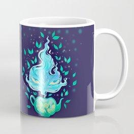 Tea lover Coffee Mug