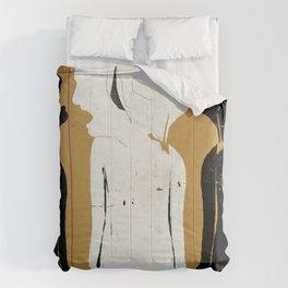 « réglage de comptes » Comforters