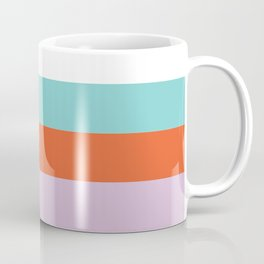 Yoga Flow Coffee Mug