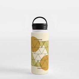 In Harmony Water Bottle
