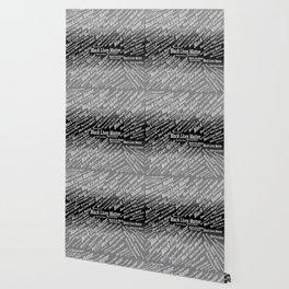 BLM 2 Wallpaper