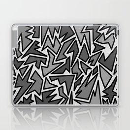 JIG JAG Laptop & iPad Skin