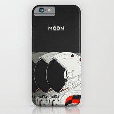 M. iPhone 6s Slim Case