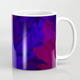 In Recovey Coffee Mug