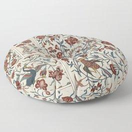 Lʹ Ornement Polychrome Floor Pillow