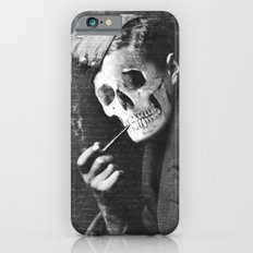 CONSCRIPT iPhone 6s Slim Case