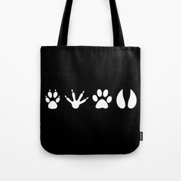 Messrs Tote Bag