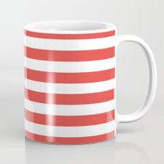 Dude.. I'm right here Mug