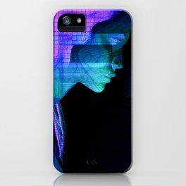 KLÔ iPhone Case