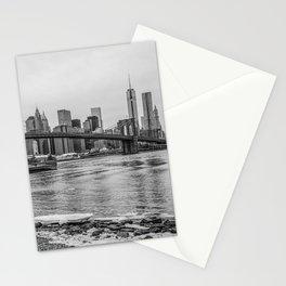Dumbo New York Stationery Cards