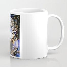 RoboDuck Coffee Mug