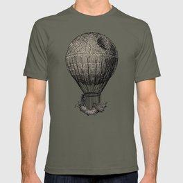 Dark Voyage T-shirt