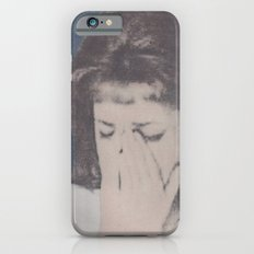 They would have been beautiful iPhone 6s Slim Case