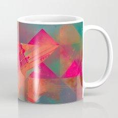 twtyl flyyt Mug